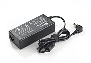 Laptop AC Adapter Charger Power Supply / Cord for Toshiba ADP-75 SB BB ADP-75SB AB BB PA 3468U 1ACA PA-3468U-1ACA PA3432e-1ACA PA3432u-1ACA PA3468e-1Ac3 PA3468u-1ACA pa-1750-04 pa3468 pa3468u pa3715u-1aca