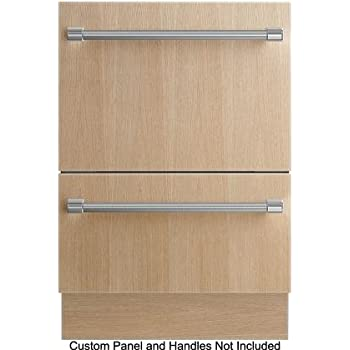 Amazon Com Fisher Paykel Dd24dti7 24 Quot Energy Star