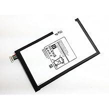 AJL 3.8V 4450mAh EB-BT330FBE New Built-in Battery for Samsung Galaxy Tab 4 8.0 T330 T331 T335 EB-BT330FBU
