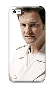 Awesome Case Cover/iphone 5c Defender Case Cover(colin Firth) WANGJING JINDA