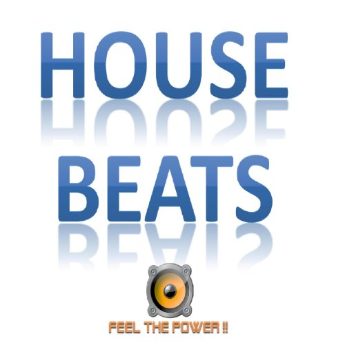 House beats 2013 by donato ramirez on amazon music for House music beats
