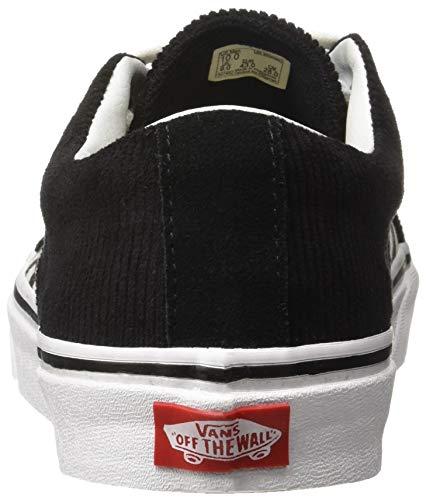 Bleached Sneaker Unisex Vee332d Adulto Authentic Apricot Vans q4pwzSc