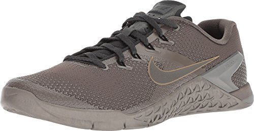 3fb745174 Galleon - Nike Men's Metcon 4 Viking Quest Training Shoes (10.5, Brown)