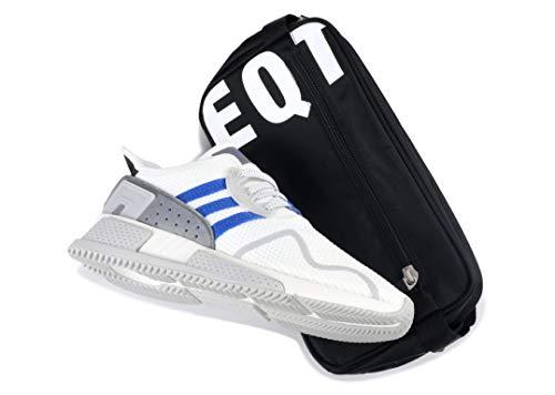 ADV adidas Cushion CP9459 EQT 'Europe' 0n4OZwSq