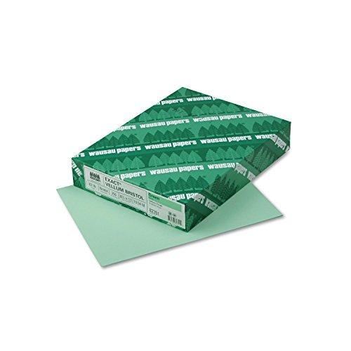 WAU82351 - Wausau Paper Vellum Paper