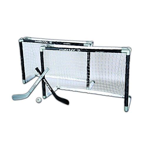 Mini Goal Set - 4