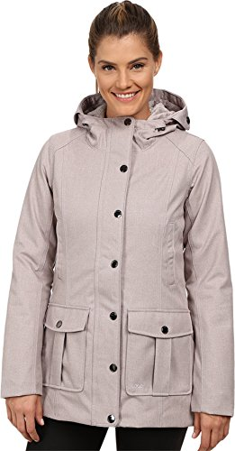 lole-womens-masella-jacket-granit-alternative-outerwear-sm
