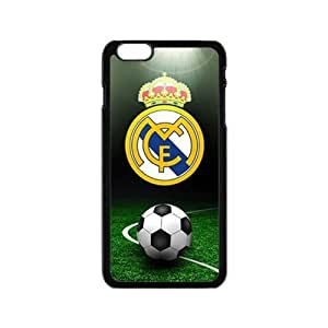 ORIGINE real madrid basel Phone Case for Iphone 6