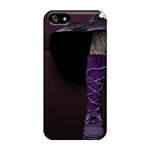 New Arrival TCc2520qLlZ Premium Iphone 5C Case(emo Punk N Emo Scene)