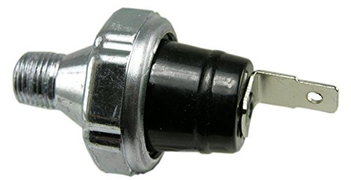 (WVE by NTK 1S6550 Engine Oil Pressure Switch)