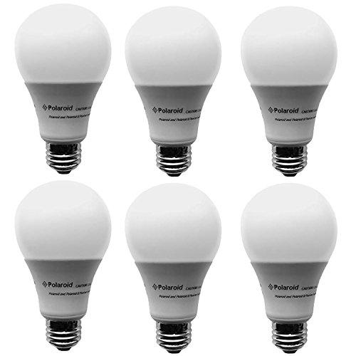polaroid-dimmable-100-watt-equivalent-20w-a21-led-bulb-1600-lumens-5000k-daylight-6-pack-ploa21-1001