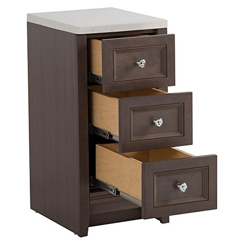 delridge-14-in-w-modular-drawer-base-floor-cabinet-in-flagstone-with-solid-surface-vanity-top-in-tit
