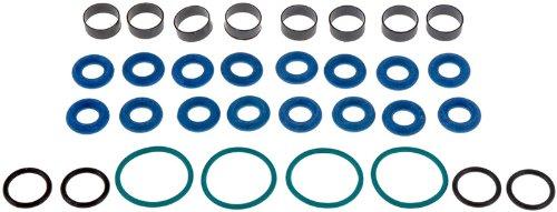 Fuel Injector O-Ring Kit (Dorman #90101)