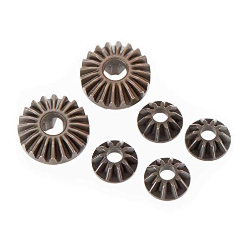 AXIAL Differential Gear Set 20T 10T Yeti XL