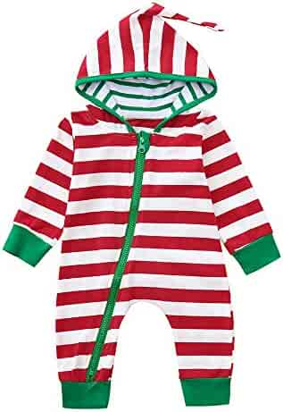 8ceca8980a98 Shopping 3-6 mo. - Short Sets - Clothing Sets - Clothing - Baby ...