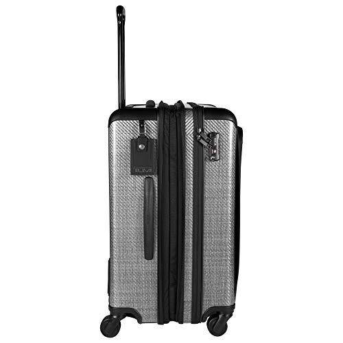 74ec6fb7c Tumi Tegra Lite Max Medium Trip Expandable Packing Case - Import It All