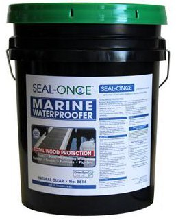 seal-once-8614-white-marine-total-wood-water-proofer-5-gal-pail