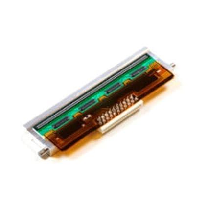 Epson 1062327 Transferencia térmica Cabeza de Impresora - Cabezal ...