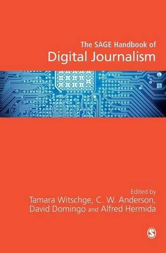 digital journalism - 4