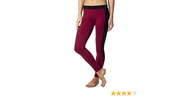 1a2f5b1592644 Fox Racing Womens Periphery Legging Pants at Amazon Women's Clothing store: