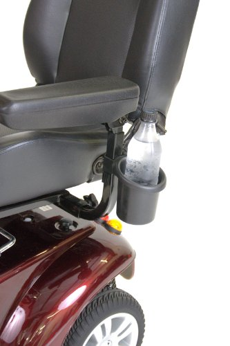 Drive Medical Power Mobility Holder
