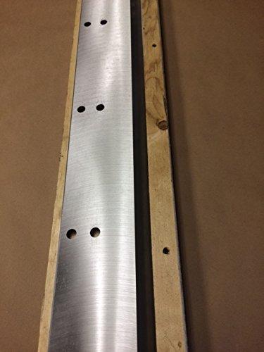 zamboni-replacement-ice-scraper-blade