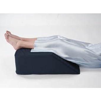 Superbe Living Healthy Products AZ 74 5032 08TR Leg Wedge44; Ecru   8