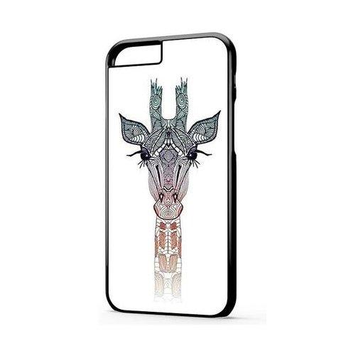 Girrafe iPhone 6/6S Case Cover