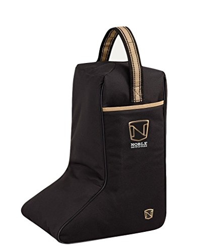 Noble Equine Just For Kicks Boot Bag - Tall
