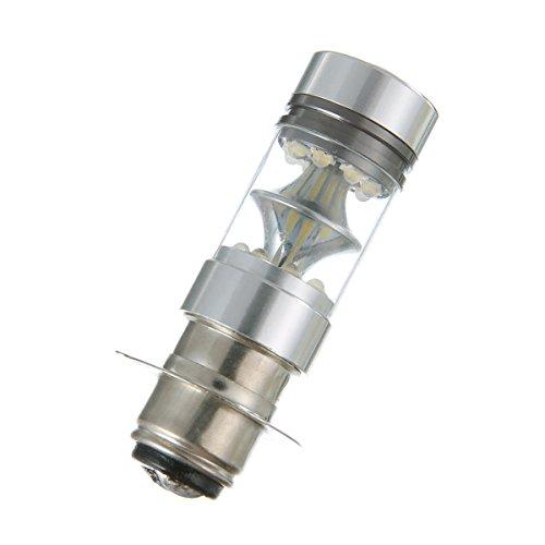 H6 Led Light - 4