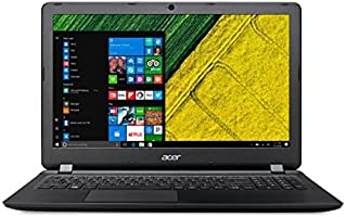 Acer Aspire ES1-533-P8Y7 Laptop