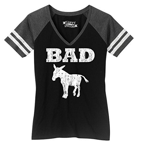 Bad Ass Clothing - 3