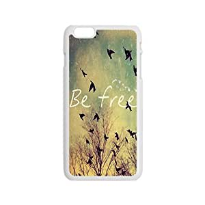 be free Phone Case for Iphone 6