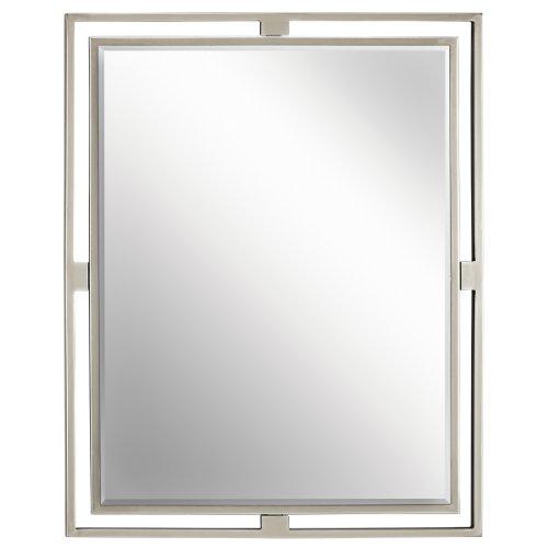 Kichler 41071NI Mirror