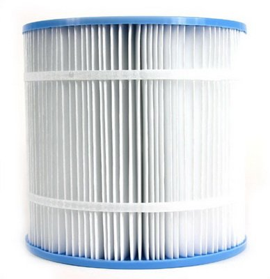 Ocean Clear Replacement Cartridge for 325 Filter [Misc.]