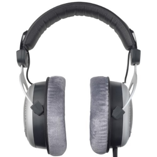 Beyerdynamic DT 880 Premium 250 ohm HiFi headphones by beyerdynamic