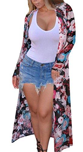 WSPLYSPJY-women clothes SWEATER レディース