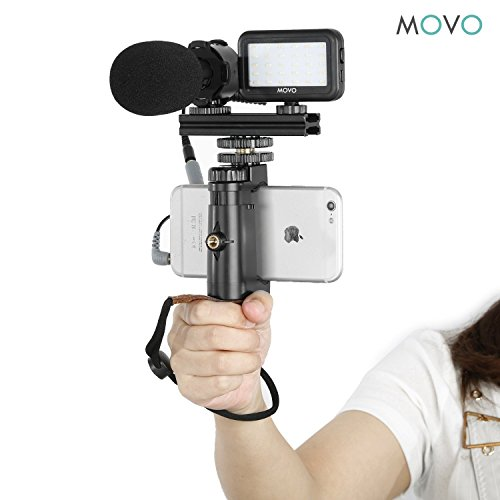 Buy starter camera for vlogging