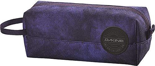 Dakine Unisex Accessory Case, Resin Stripe, One Size from Dakine