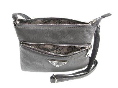 3575piccola borsa da donna Borsa a mano elegante borsa da ser
