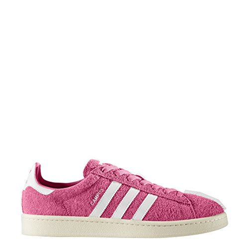 Heren Adidas Originals Campus Schoenen Bz0069 Roze