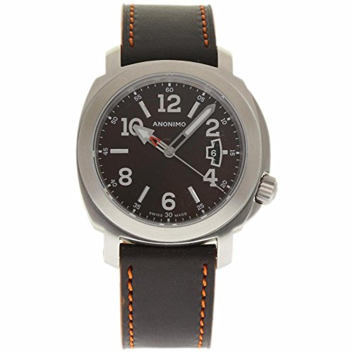 anonimo-sailor-swiss-automatic-mens-watch-am200001006a01-certified-pre-owned