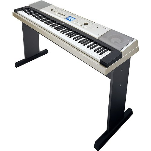 yamaha-88-key-digital-piano