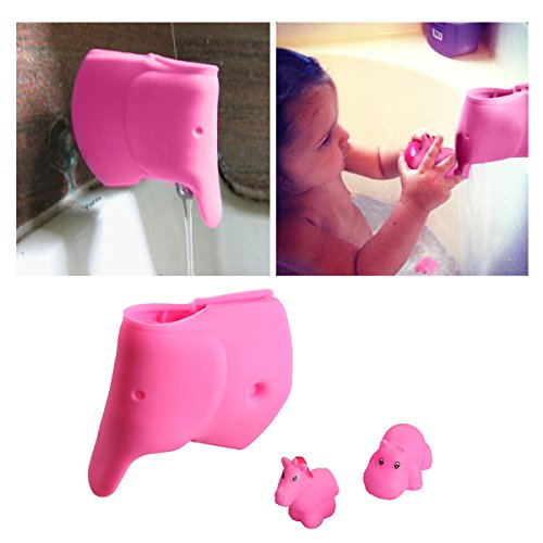 Bath Spout Cover Protector Accessories product image