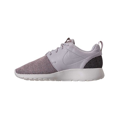 Nike Women Roshe One Knit Grey Ah6801-002