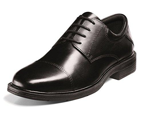 jordan casual dress shoes - 5