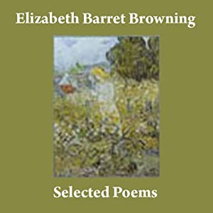 Elizabeth Barrett Browning Audiobook