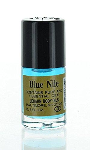 Nile Silk - 9