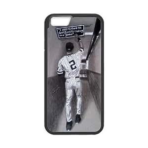 Derek Jeter iPhone 6 4.7