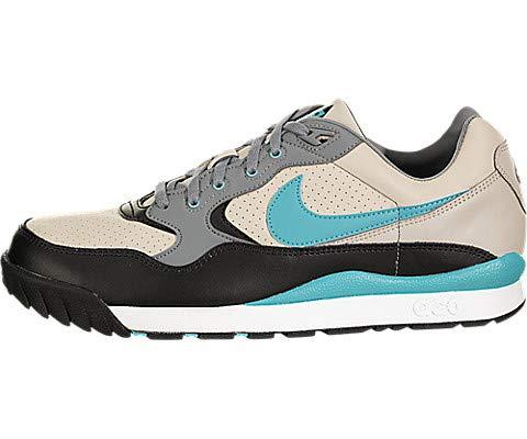 Nike Air Wildwood ACG Mens Ao3116-004 Size 12 (Nike Acg Womens Air)
